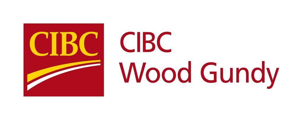 CIBC Wood Gundy Logo